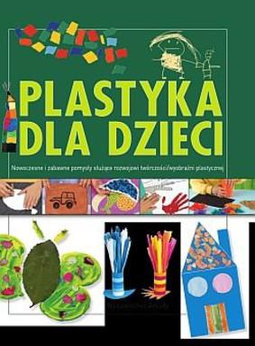 Cristina Creixell, Anna Llimos Plomer - Plastyka dla dzieci 2