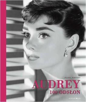 Ellen Fontana - Audrey. 100 odsłon