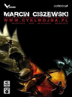 Marcin Ciszewski - www.CyklWojna.pl
