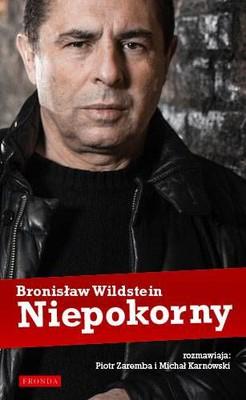 Piotr Zaremba, Michał Karnowski - Niepokorny