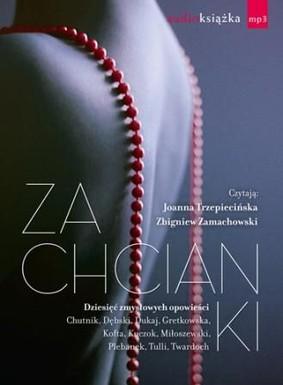 Zachcianki