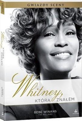 BeBe Winans - Whitney, którą znałem / BeBe Winans - The Whitney I knew