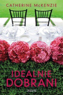 Catherine McKenzie - Idealnie dobrani / Catherine McKenzie - Arranged