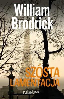 William Brodrick - Szósta lamentacja / William Brodrick - The Sixth Lamentation