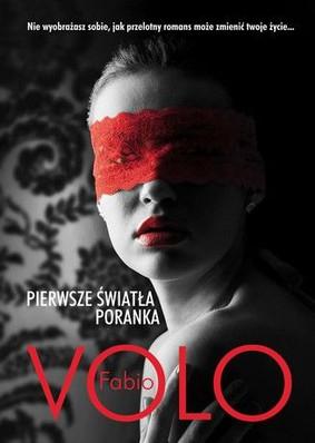 Fabio Volo - Pierwsze światła poranka / Fabio Volo - Le prime luci del mattino