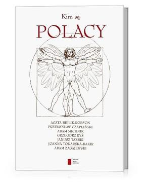 Kim są Polacy?