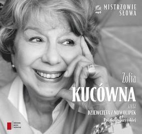 Pola Gojawiczyńska - Dziewczęta z Nowolipek