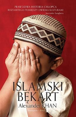 Alexander Khan - Islamski bękart / Alexander Khan - Orphan of Islam