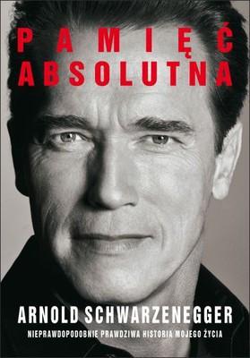 Arnold Schwarzenegger - Pamięć absolutna / Arnold Schwarzenegger - Total recall