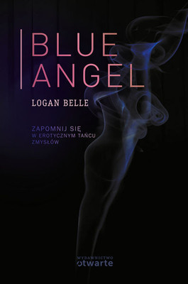 Logan Belle - Blue Angel