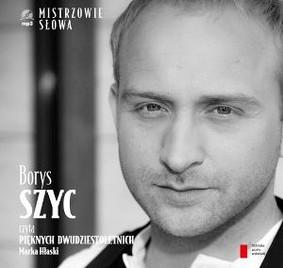 Marek Hłasko - Piękni dwudziestoletni