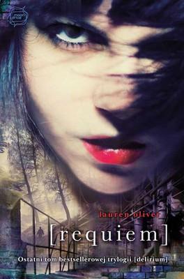 Lauren Oliver - Requiem