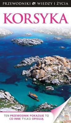 Korsyka