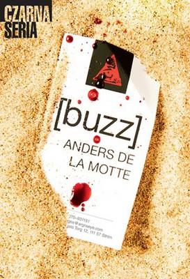 Anders de la Motte - Buzz