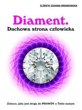 Elżbieta Bronikowska - Diament