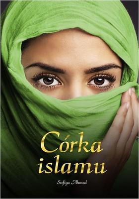 Sufiya Ahmed - Córka Islamu
