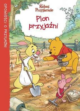 Disney - Plon przyjaźni