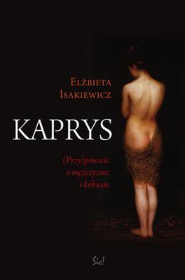Elżbieta Isakiewicz - Kaprys