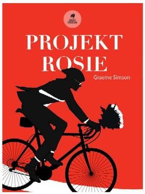 Graeme Simson - Projekt Rosie