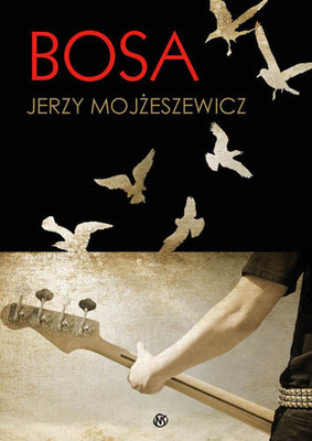 Jerzy Mojżeszewicz - Bosa