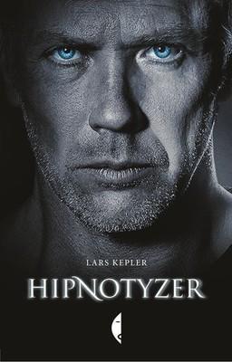 Lars Kepler - Hipnotyzer / Lars Kepler - Hypnotisören