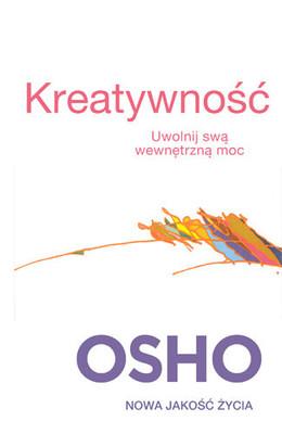 Osho - Kreatywność