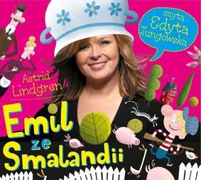 Astrid Lindgren - Emil ze Smalandii