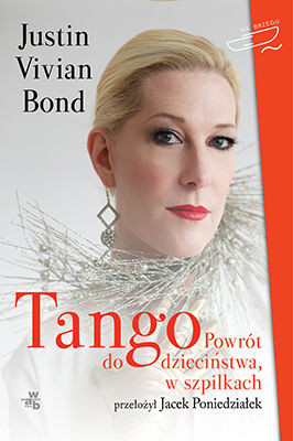 Justin Vivian Bond - Tango