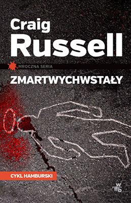 Craig Russel - Zmartwychwstały / Craig Russel - Eternal
