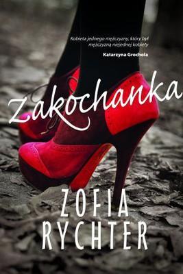 Zofia Rychter - Zakochanka