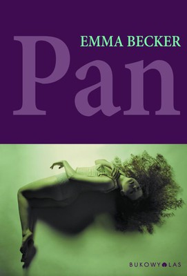 Emma Becker - Pan