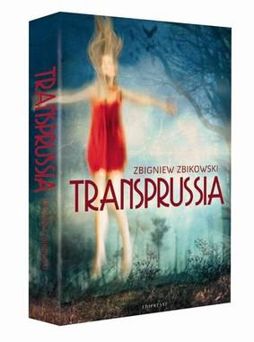 Zbigniew Zbikowski - Transprussia