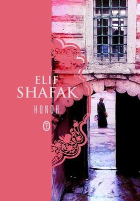 Elif Şafak - Honor