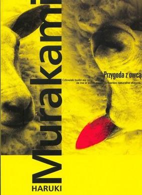 Haruki Murakami - Przygoda z owcą / Haruki Murakami - A Wild Sheep Chase
