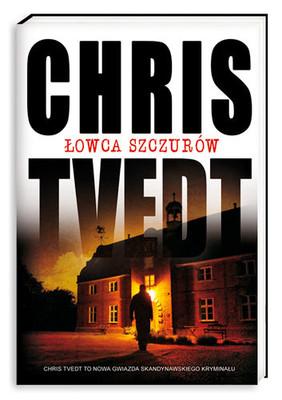 Chris Tvedt - Łowca szczurów / Chris Tvedt - Rottejegeren