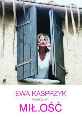 Marcin Kędziak - MIŁ.OŚĆ