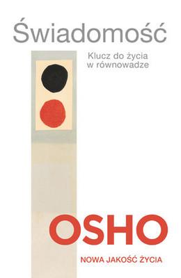Osho - Świadomość / Osho - Awareness