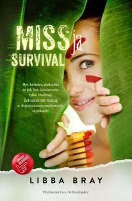 Libba Bray - MISSja Survival