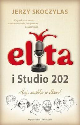 Jerzy Skoczylas - Elita i Studio 202