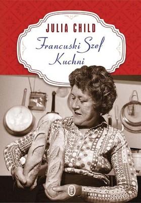 Julia Child - Francuski szef kuchni / Julia Child - The French Chef