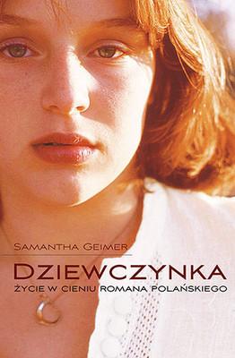 Samantha Geimer - Dziewczynka