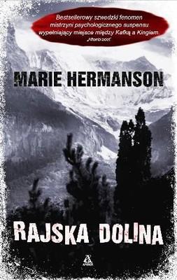 Marie Hermanson - Rajska dolina / Marie Hermanson - Himmelsdalen