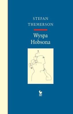 Stefan Themerson - Wyspa Hobsona / Stefan Themerson - Hobson's Island