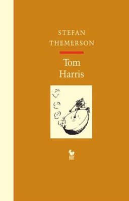 Stefan Themerson - Tom Harris