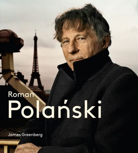 James Greenberg - Roman Polański