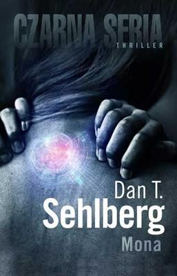 Dan T. Sehlberg - Mona