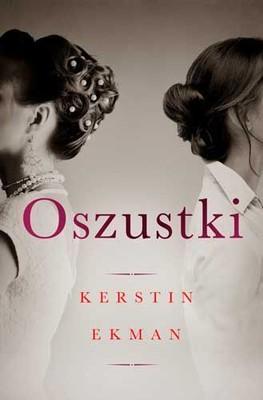 Kerstin Ekman - Oszustki / Kerstin Ekman - Grand Final