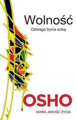 Osho - Wolność / Osho - Freedom