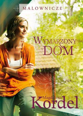http://datapremiery.pl/magdalena-kordel-malownicze-wymarzony-dom-premiera-ksiazki-7131/
