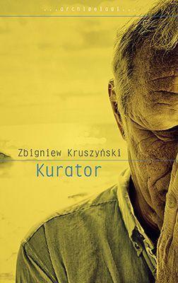 Zbigniew Kruszyński - Kurator